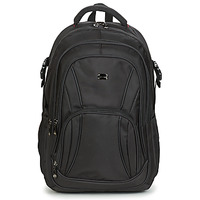 Väskor Ryggsäckar David Jones LITO 17