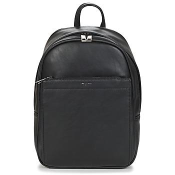 Väskor Ryggsäckar David Jones 796604 Svart