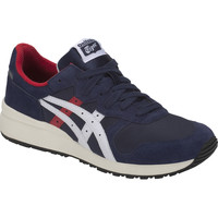 Skor Herr Sneakers Onitsuka Tiger Ally 1183A029-400