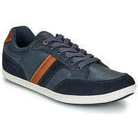 Skor Herr Sneakers André ATHENES Marin