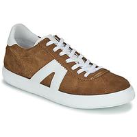 Skor Herr Sneakers André GILOT Kamel