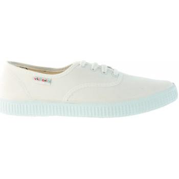 Skor Barn Sneakers Victoria 106613 Vit