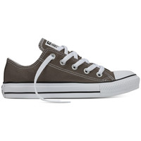 Skor Barn Sneakers Converse Chuck taylor all star ox Grå