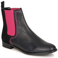 Boots Moschino Cheap & CHIC CA2112