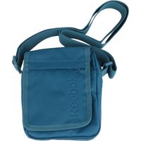 Väskor Portföljer Reebok Sport Le U City Bag AY0204