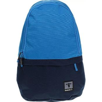 Väskor Ryggsäckar Reebok Sport Motion Playbook Backpack AY3386