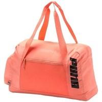 Väskor Resbagar Puma AT Grip Bag Orange