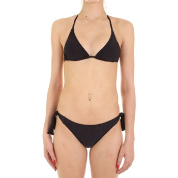 textil Dam Bikini Joséphine Martin STEFY Nero