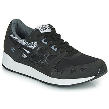 Skor Herr Sneakers Asics GEL-LYTE Svart