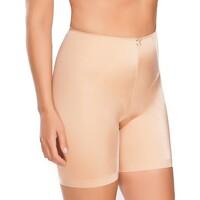 Underkläder Dam Shapewear Ulla Dessous 3718-03 Beige
