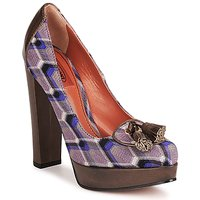 Pumps Missoni RASHEL