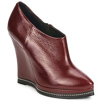 Boots Fabi FD9627