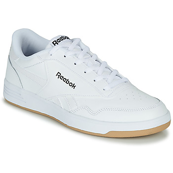Skor Dam Sneakers Reebok Classic RBK ROYAL TECH Vit