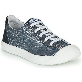 Skor Flickor Sneakers GBB MATIA Marin