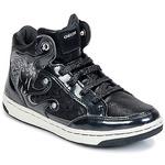 Höga sneakers Geox CREAMY A