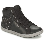 Höga sneakers Geox PRISCA A