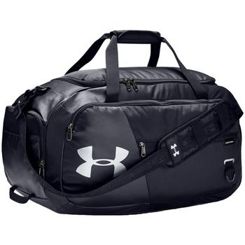 Väskor Sportväskor Under Armour Undeniable Duffel 4.0 MD 1342657-001