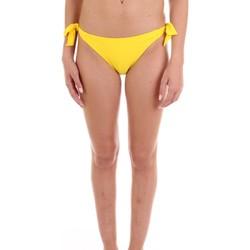 textil Dam Bikinibyxa / Bikini-bh Joséphine Martin STEFY Giallo