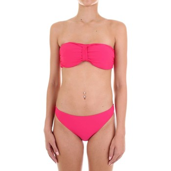 textil Dam Bikini Joséphine Martin SYRIA Fuxia