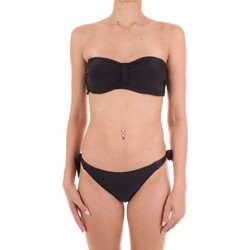 textil Dam Bikini Joséphine Martin SYRIA Nero