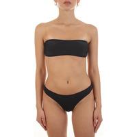 textil Dam Bikini Joséphine Martin SARA Nero