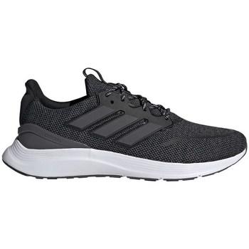 Skor Herr Sneakers adidas Originals Energyfalcon Svarta, Gråa, Bruna