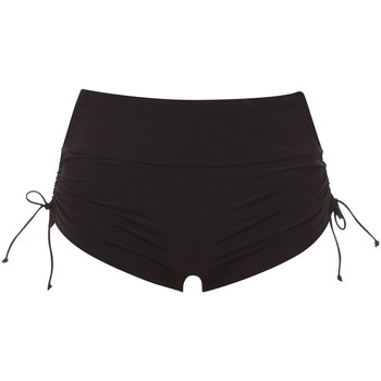 textil Dam Bikinibyxa / Bikini-bh Rosa Faia 8896-0 001 Svart