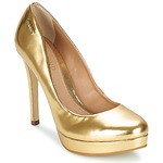Pumps Dumond MIRROURO