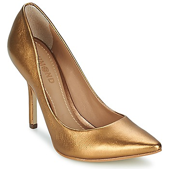 Pumps Dumond  MESTICO dumond