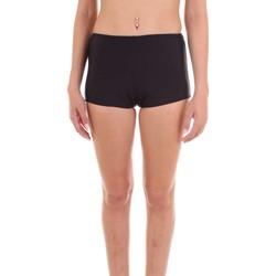 textil Dam Bikinibyxa / Bikini-bh Joséphine Martin SABRINA Nero