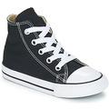 Skor Barn Höga sneakers Converse CHUCK TAYLOR ALL STAR CORE HI Svart