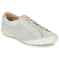 Skor Dam Sneakers Palladium GRACIEUSE ALX Silver