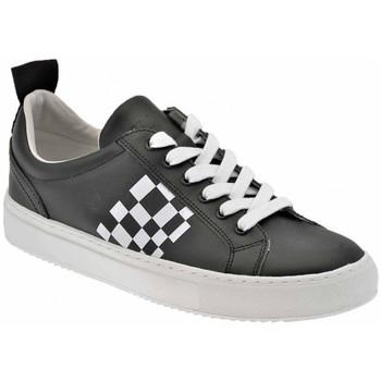 Skor Herr Sneakers Cult  Svart