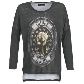 Sweatshirts Religion  AFTER HOURS religion