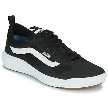 Skor Herr Sneakers Vans ULTRARANGE EXO Svart