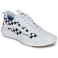 Skor Herr Sneakers Vans ULTRARANGE EXO Vit / Svart