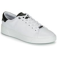 Skor Dam Sneakers Ted Baker ZENIB Vit
