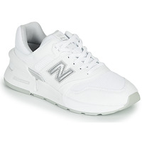 Skor Sneakers New Balance 997 Vit
