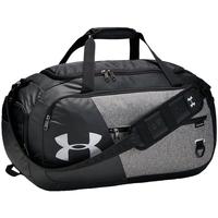 Väskor Sportväskor Under Armour Undeniable Duffel 4.0 MD 1342657-040