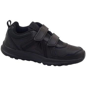 Skor Barn Sneakers Reebok Sport Almotion 40 Svarta