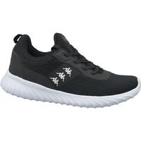 Skor Dam Sneakers Kappa Modus II 242749-1111