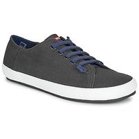 Skor Herr Sneakers Camper PEU RAMBLA VULCANIZADO Grå