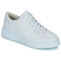 Skor Dam Sneakers Camper RUNNER Vit