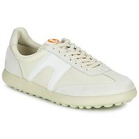 Skor Herr Sneakers Camper PELOTAS XL Vit