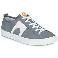 Skor Herr Sneakers Camper IRMA COPA Grå