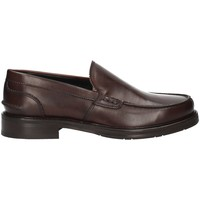 Skor Herr Loafers L'homme National 300 T.Moro