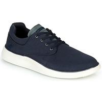 Skor Herr Sneakers Skechers STATUS 2.0 BURBANK Marin