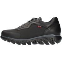 Skor Herr Sneakers CallagHan 12900 Black