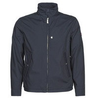 textil Herr Vindjackor Harrington CAROLINA Marin
