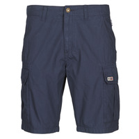 textil Herr Shorts / Bermudas Napapijri NOTO 4 Marin